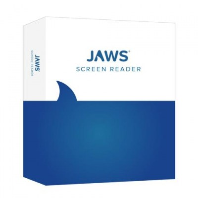 JAWS_Professional_Edition_-_Product_Box_Image_f81f1cb5-65d2-457a-b36c-2b1816135e80_480x480